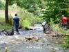 Новая программа «Чистая Армения» обеспечит чистоту городов, сел и дорог