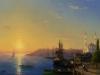 Այվազովսկին ռուսաստանցի ամենաթանկ նկարիչների առաջին տասնյակում է