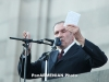 Ex-president to head opposition alliance in Armenia parliamentary vote