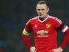 Wayne Rooney could leave Man Utd, former team-mate says