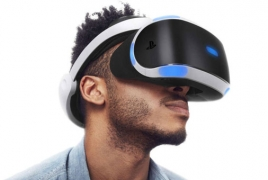 Sony patents Vive-style tracking device for PSVR