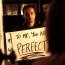 Колин Ферт, Хью Грант, Кира Найтли снимутся в продолжении «Реальной любви»