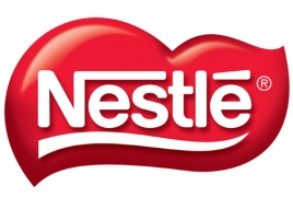 Nestle says will steepen cost cutting plan after disappointing results