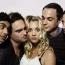 """CBS close to 2-season pickup for """"The Big Bang Theory"""""""