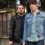 "Melanie Lynskey, Danielle Brooks topline indie family drama ""Sadie"""