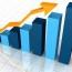 Армения улучшила на 21 позицию показатель в рейтинге экономической свободы