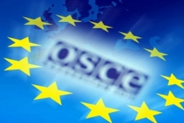 OSCE Minsk Group won't accept Karabakh referendum results