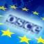 OSCE Minsk Group won't accept Karabakh referendum results