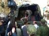 Armenia's humanitarian aid reaches Syrian Latakia