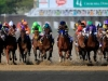 Early buzz for the 2017 Kentucky Derby