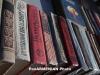Գրախանութ` անիվների վրա. Գրքերը կվաճառվեն 20-30% զեղչով