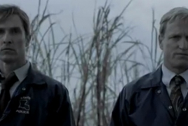 """True Detective"" helmer to direct ""Countdown to Hiroshima"""