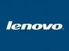 Lenovo profits plummet 67% amid struggling mobile and data centres