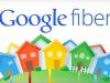 "Google Fiber ""pursuing wireless broadband technologies"""