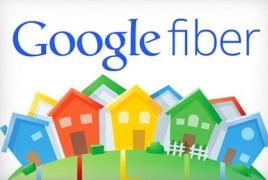 "Google Fiber ""pursuing wireless broadband technologies"""
