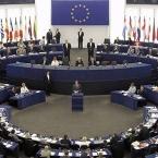 Европарламент проголосовал за создание общей европейской армии