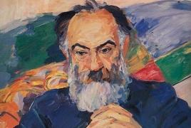 В Эрмитаже пройдут мероприятия, посвященные 130-летию Иосифа Орбели