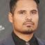 "Universal Lands Michael Pena's sci-fi film ""Extinction"""