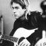 Kurt Cobain's guitar goes on sale in eBay charity auction