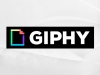 Giphy's new 2,000 GIFs will help you learn sign language
