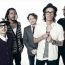 "Incubus share their latest single, ""Nimble Bastard"""