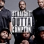 """""""Straight Outta Compton"""" scribe to helm mob story """"The Kitchen"""""""