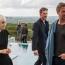 Вышел трейлер фильма «Вне закона» с Райаном Гослингом и Натали Портман
