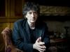 "Neil Gaiman begins work on his next novel, ""The Seven Sisters"""