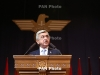 Armenia vows adequate response to Azerbaijan's possible provocations