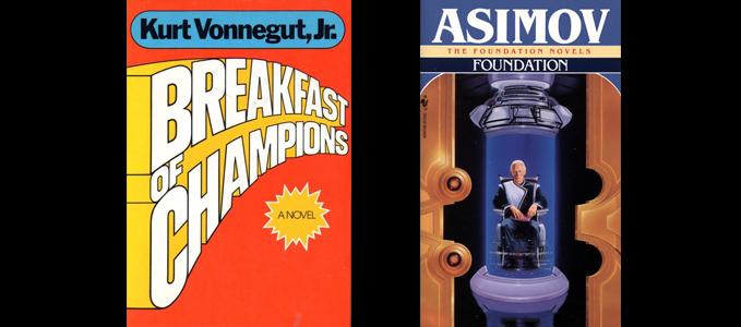 курт воннегут завтрак для чемпионов слушать онлайн