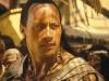 David F. Sandberg to direct Dwayne
