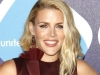 """Busy Philipps to star in NBC comedy pilot """"The Sackett Sisters"""""""