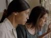 """War drama """"Insyriated"""" wins Europa Cinemas Label prize"""