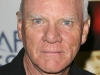 """Malcolm McDowell to play Strauss in Nazi-era """"Legacy of Fire"""""""