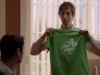 """HBO's """"Silicon Valley"""" season 4 trailer lands online"""
