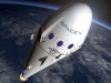 SpaceX all set to launch rocket from NASA moon pad