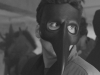 """Butterfly Kisses"" wins Crystal Bear in Berlinale's Generation sidebar"