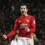 Henrikh Mkhitaryan named Man Utd Man of the Match vs Blackburn