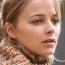 "CBS casts female lead in Alan Cumming's drama pilot ""Instinct"""