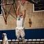 NCAA. Բասկետբոլիստ Մայք Հակոբյանը 20 միավոր է վաստակել «Սուֆֆոլկի» համար
