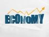 PwC представил прогнозы потенциальных темпов роста ВВП 32 крупнейших стран мира до 2050 года