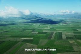 Еще один талыш желает переехать в Армению из ,,,