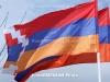 Գերմանացի և աբխազ դիտորդները դրական են գնահատում ԼՂՀ-ում սահմանադրական հանրաքվեի ընթացքը