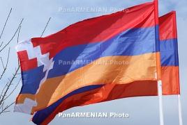Вице-спикер парламента Абхазии: Новая Конституция Арцаха - важный вклад в защиту прав человека