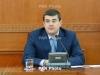 Премьер Карабаха: Восстановительные работы села Талиш никогда не прекращались
