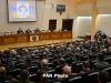 Президент Армении: Уже утвердившееся перемирие  нельзя менять на перемирие на худших условиях