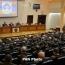 ՀՀ նախագահ. Արդեն հաստատված հրադադարը չի կարելի փոխել ավելի վատ պայմաններով հրադադարի հետ