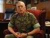Defense chief Mattis says U.S. has no plan to seize Iraqi oil