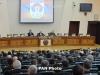 Саргсян: Межпартийных обсуждений в армии не будет