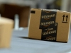 Amazon announces plan to create 5,000 jobs in UK this year